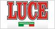 LUCE-carusel