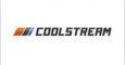 logo-coolstream-1-115×60