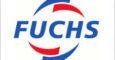 logo-fuchs-115×60