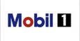 logo-mobil1-1-115×60
