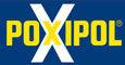 logo-poxipol-1-115×60