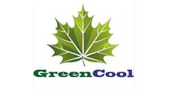 GreenCool-karusel
