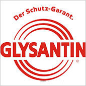 glysantin купить