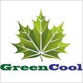 антифризы greencool купить