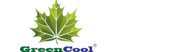 Greencool антифризы купить