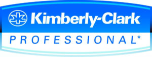 Kimberly-Clark цены