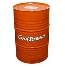 Антифризы Coolstream в бочках