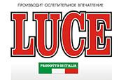 Luce Луче купить